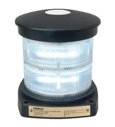 Perko LED All-Round Light - White Lens