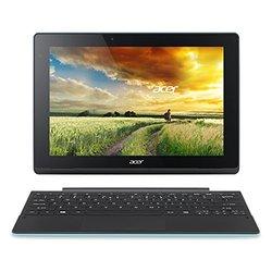 """Acer 10.1"""" Z3735F 2GB 32GB W10 blue"""