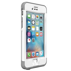 Lifeproof Lifeproof 7.75in White