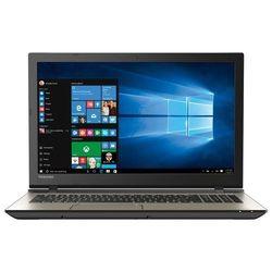 """Toshiba 15.6"""" Satellite Laptop i5 1.6GHz 8GB 750GB Windows 8 (P55TA5202)"""