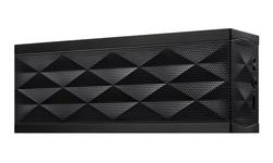 Jawbone Jambox Original Bluetooth Speakers - Diamond Black
