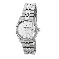 Empress Women's Constance Watches: Em1501