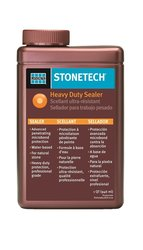 StoneTech Heavy Duty Sealer for Natural Stone - 1Quart (.946L)