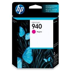 Original HP 940 Magenta Officejet Ink Cartridge (C4904AN)
