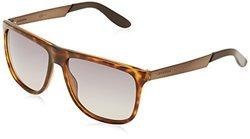 Carrera 5013 Rectangle Sunglasses JO08QA