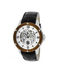 Heritor Automatic Men's Montclair HR 3900 Series Watch (HERHR3901)
