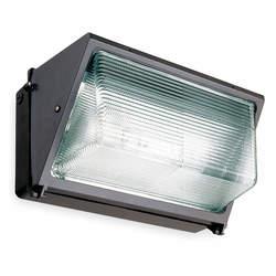Intermatic TWR1 150-Watt Metal Halide Wall Pack Light (WL-150MH-120L)