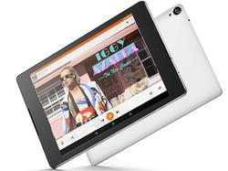 """HTC Nexus 9 8.9"""" Tablet 16GB Android 5 - White (99HZF038-00)"""