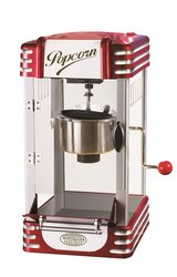 Nostalgia Retro Series Popcorn Maker