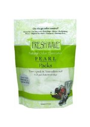 Fresh Wave Pearl Packs