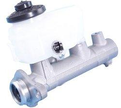 Beck/Arnley 072-9086 New Master Cylinder