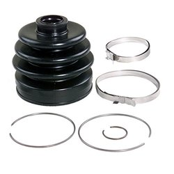 Beck Arnley  103-2269  CV Joint Boot Kit