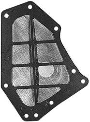 FRAM FT1069A Internal Transmission Cartridge Filter with Gasket