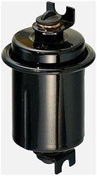 FRAM G6404 In-Line Fuel Filter