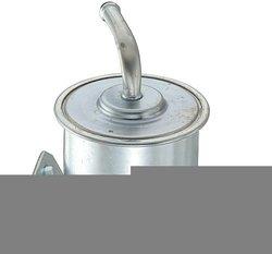 FRAM G3894 In-Line Fuel Filter