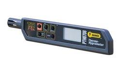 General Tools PTH8708 Digital Temperature and Humidity Pen