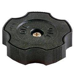 Beck Arnley  016-0122  Oil Filler Cap