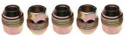 Raybestos 9953N Wheel Hardware- Lug Nut