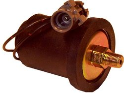 Beck Arnley  201-1466  Oil Pressure Switch With Gauge