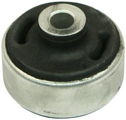 Beck Arnley 101-6297 Control Arm Bushing