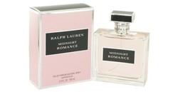 Ralph Lauren Women's Romance Eau de Parfum Spray - 3.4 Oz.