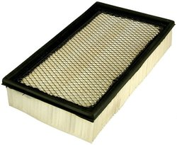 Fram CA6392 Extra Guard Rigid Panel Air Filter