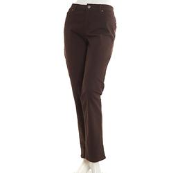 Bandolino Mandie Fashion Color Jeans Creamstone