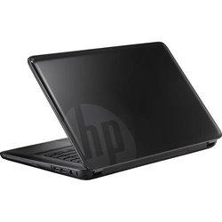 """HP 15.6"""" Laptop 2.5GHz 4GB 500GB Windows 8 (2000-2d24DX)"""