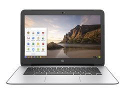 "HP 14"" Chromebook 2.16GHz 4GB 16GB Chrome OS (T4M32UT#ABA)"
