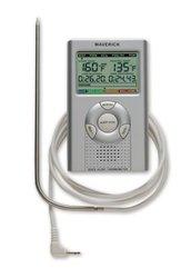 Maverick Voice Alert Anticipation Digital Thermometer