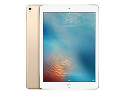 "Apple 9.7"" iPad Pro 32GB For AT&T - Gold (MLPY2LL/A)"