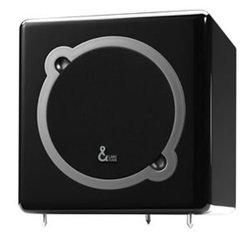 Grace Cube 2 Speaker Set