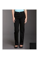 Gloria Vanderbilt Women's Classic Fit Amanda Jeans - Rinse Wash - Size: 6