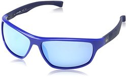 Lacoste Sunglasses: L744S 424/