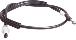 Beck Arnley  093-6004  Clutch Cable - Domestic