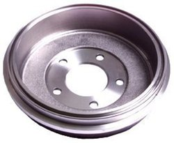 Beck Arnley  084-1518  Brake Pad Sensor Wire