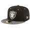 3762new era nfl 59fifty on stage cap mens