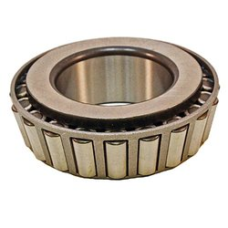 Precision 565 Tapered Cone Bearing