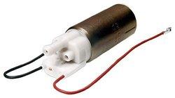 Delphi FE0180 Electric Fuel Pump Motor