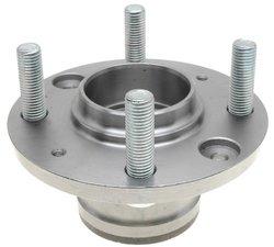 Raybestos 712185 Professional Grade Wheel Hub and Bearing Assembly