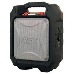 Portable Rugged Bluetooth Sound Box