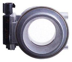 A1 CARDONE 86-9589 Air Flow Sensor (86-9589)