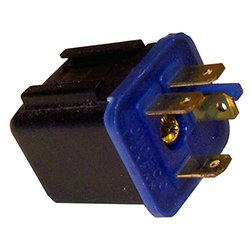 Beck Arnley  203-0089  Relay