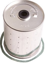 Beck Arnley  041-8118  Oil Filter