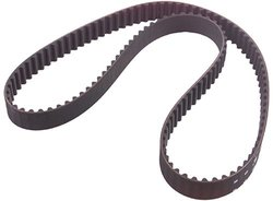 1989 MITSUBISHI GALANT Beck/Arnley Timing Belts 026-0271
