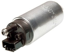 Delphi FE0178 Electric Fuel Pump Motor