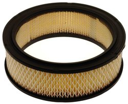 Acdelco A1500C Air Filters