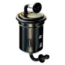 Fram In-Line Gasoline Fuel Filter - G6897 - Lot of 2