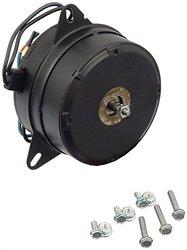 VDO PM9137 Radiator Fan Motor