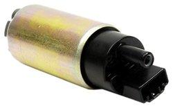 Delphi FE0118 Electric Fuel Pump Motor